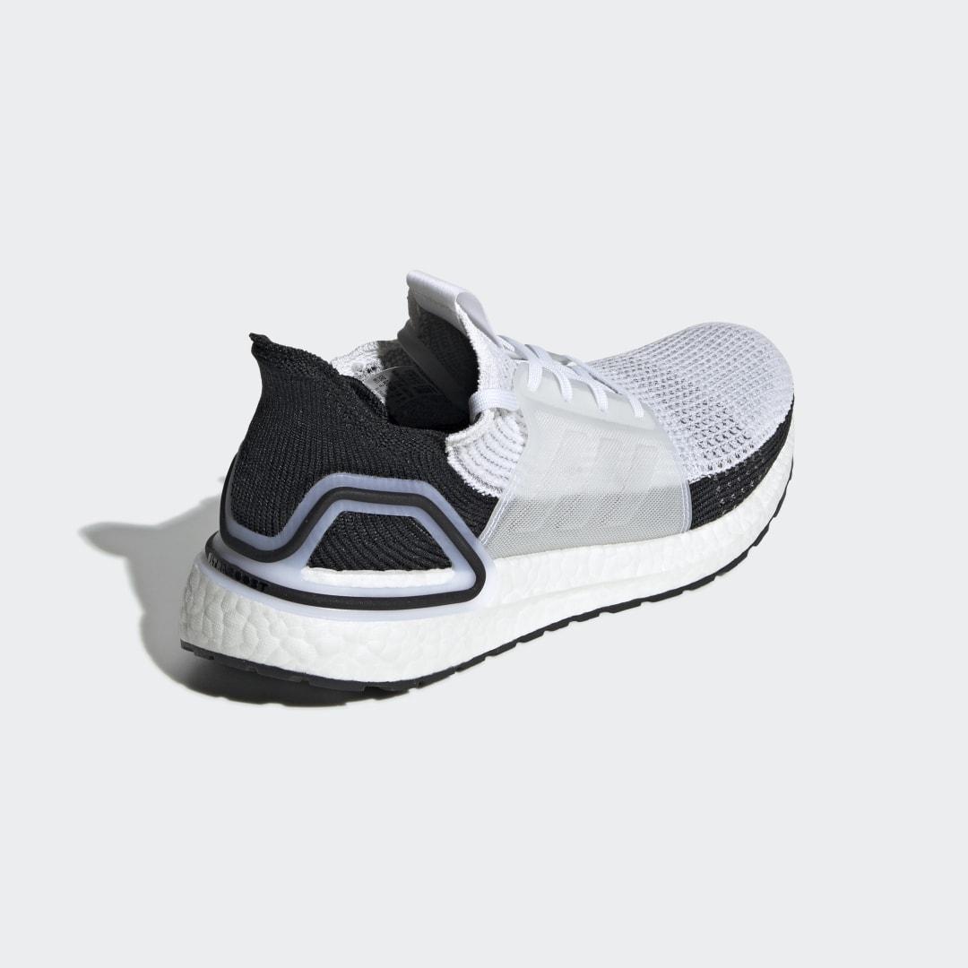 adidas Ultra Boost 19 B37707 02