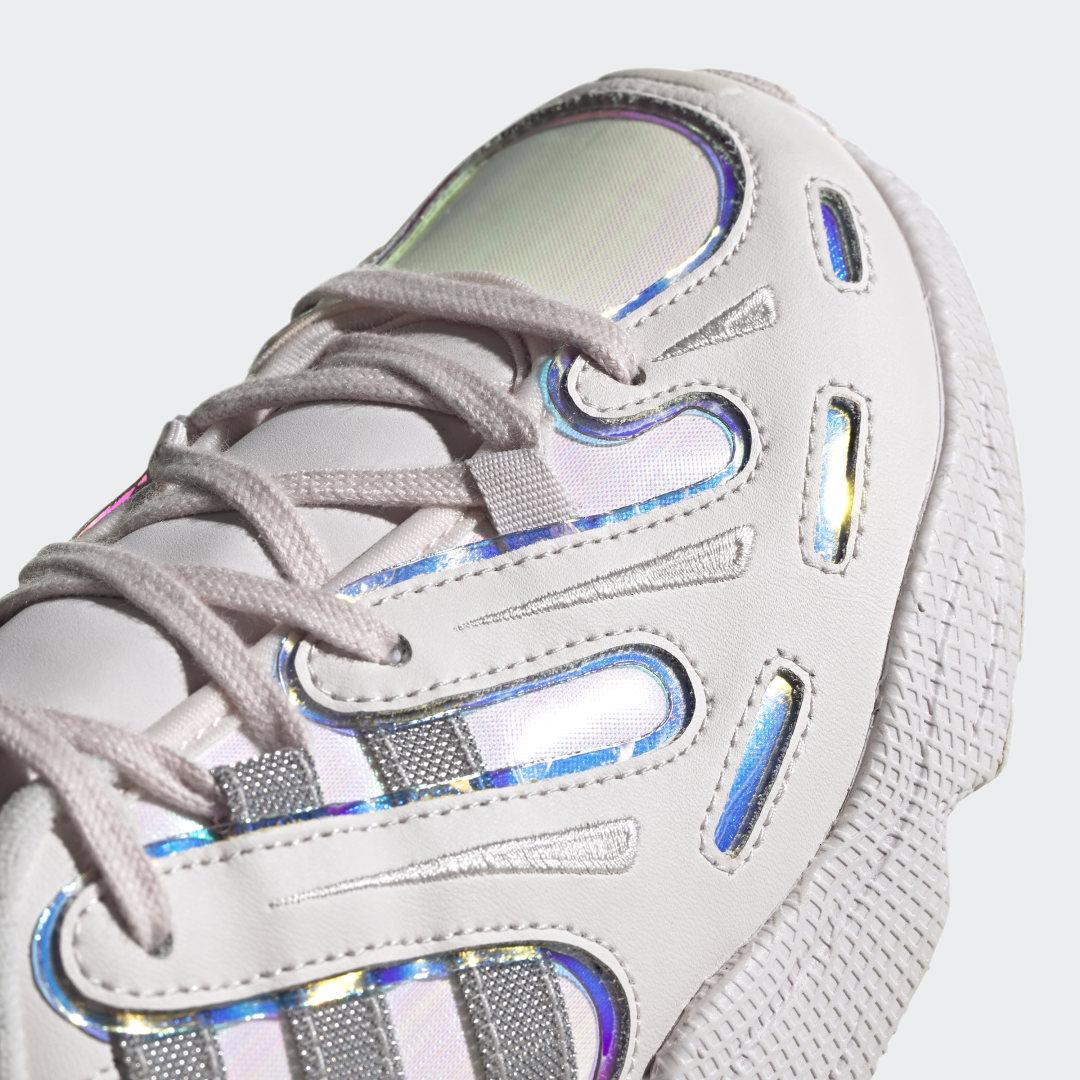 adidas EQT Gazelle EE7409 04