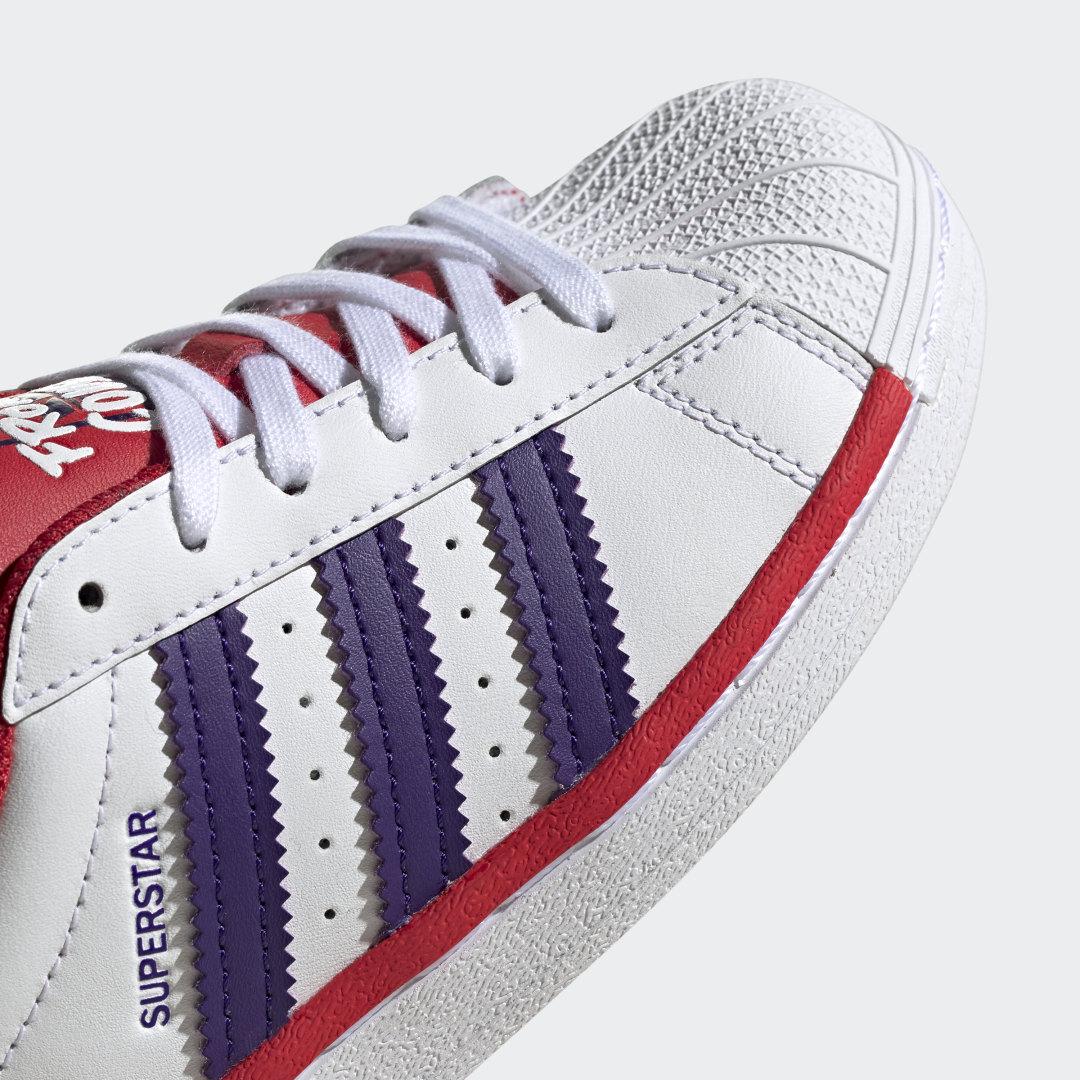 adidas Superstar FV3664 05