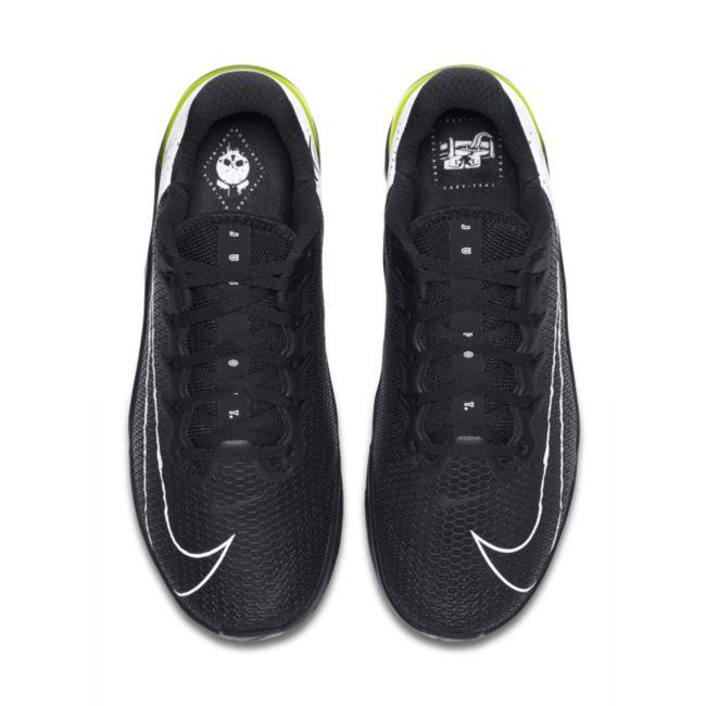 Nike Metcon 5 AQ1189-007 02