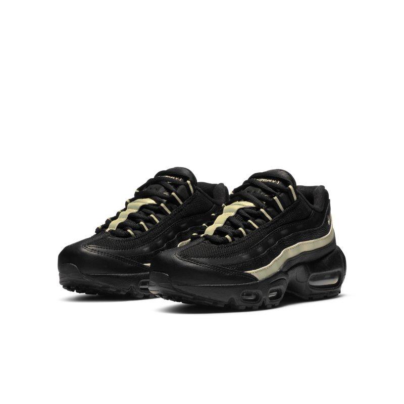 Nike Air Max 95 Recraft CJ3906-005 02