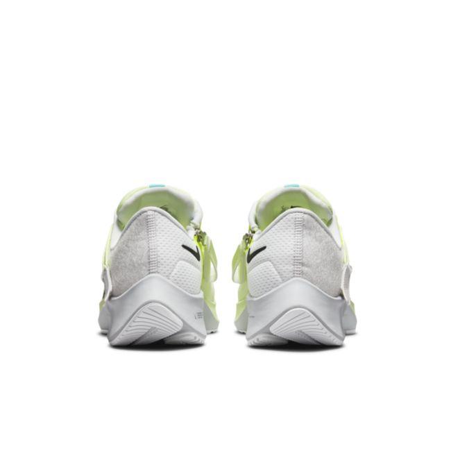 Nike Air Zoom Pegasus 38 FlyEase DA6698-700 04