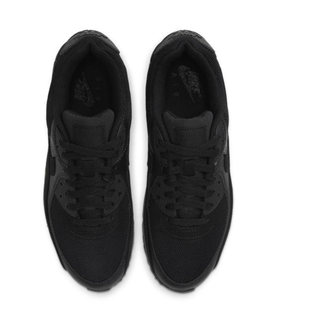 Nike Air Max 90 CN8490-003 02