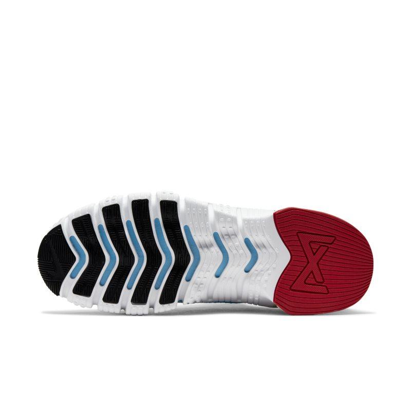 Nike Free Metcon 3 CJ0861-410 04