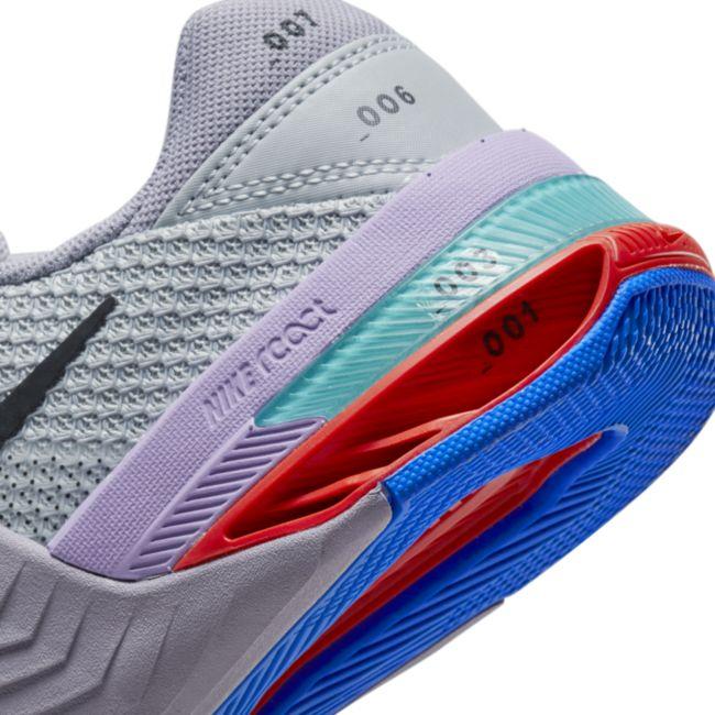 Nike Metcon 7 CZ8281-005 03
