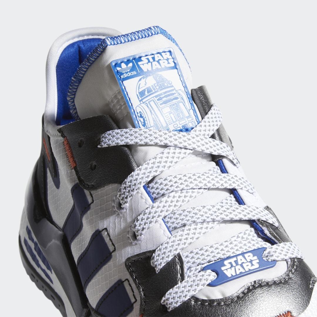 adidas Nite Jogger Star Wars FV8040 04