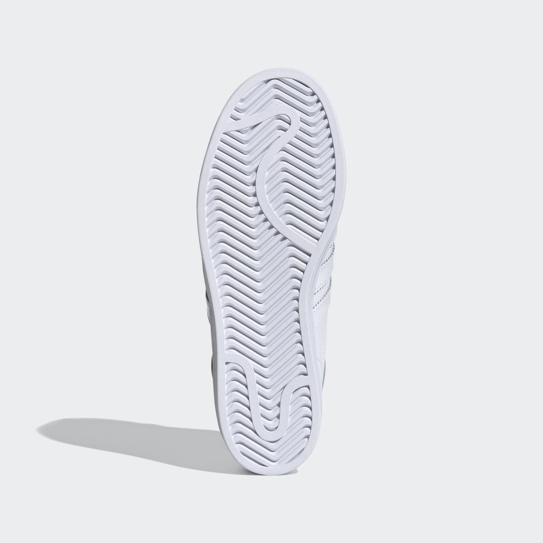 adidas Superstar Bold FV3334 03