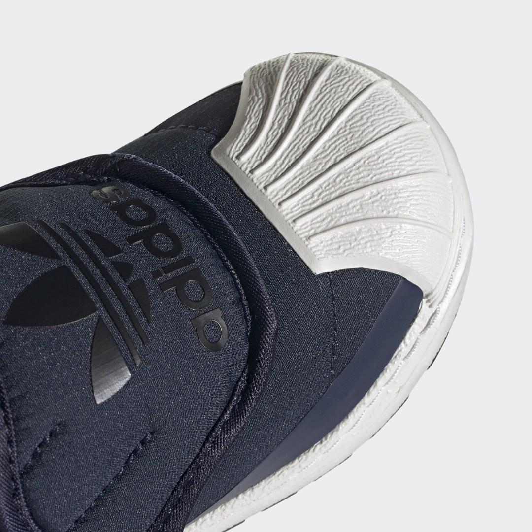 adidas Superstar 360 S23975 04