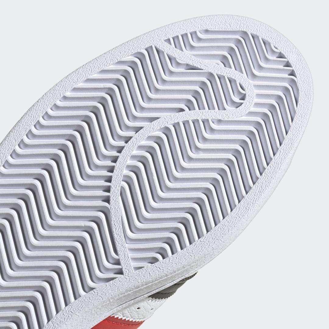 adidas Superstar FX4356 05
