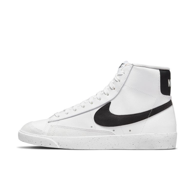Nike Blazer Mid '77 Next Nature