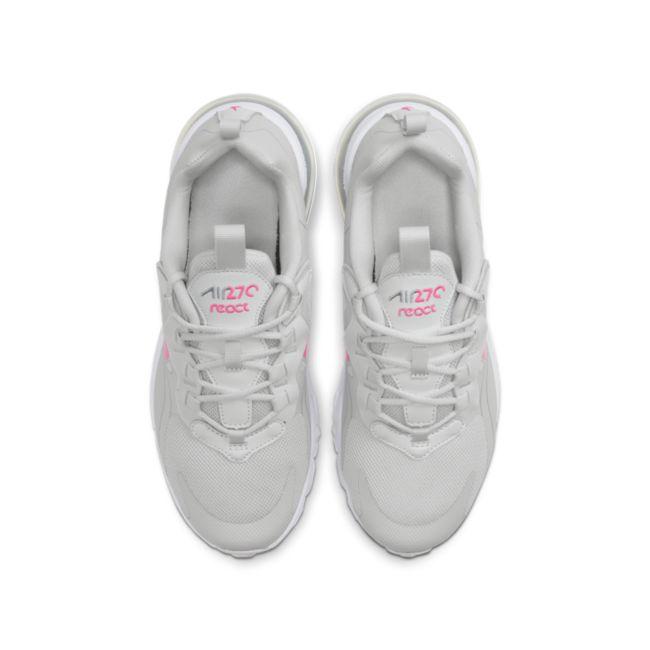Nike Air Max 270 React CZ7105-001 02