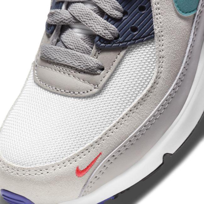 Nike Air Max 90 EOI DA5653-001 04
