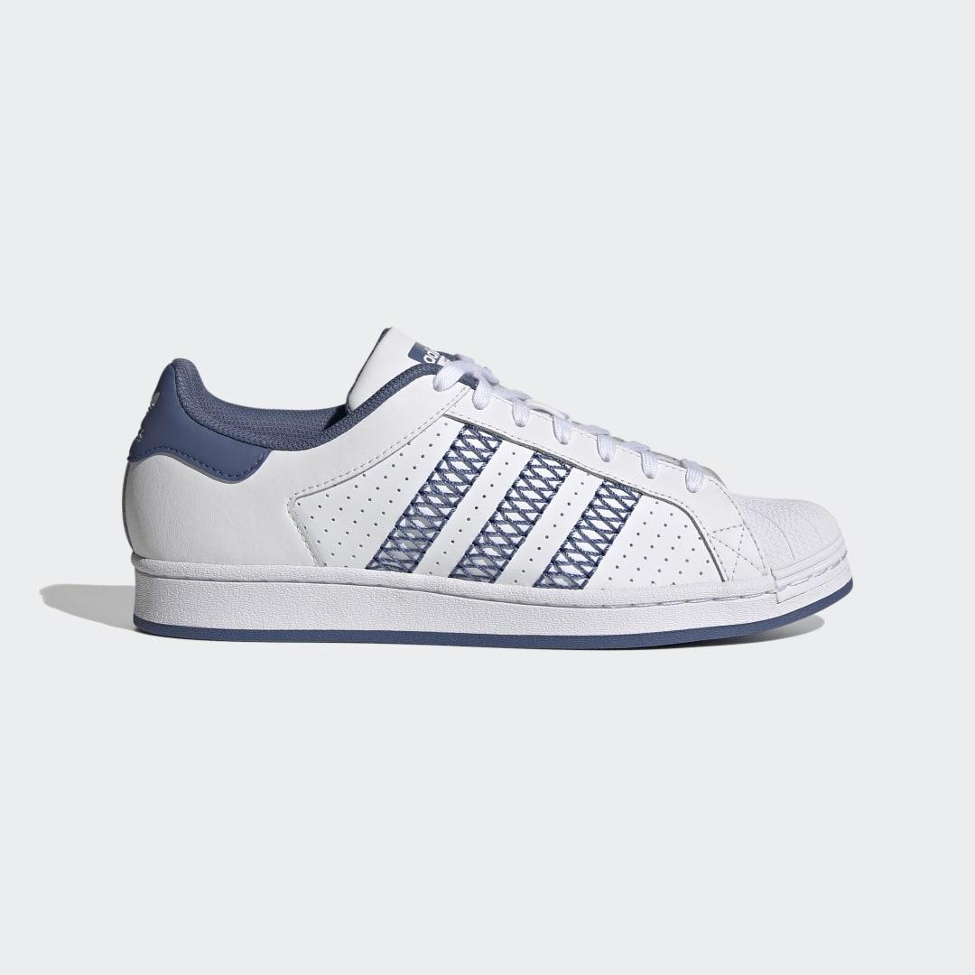 adidas Superstar FX5556 01