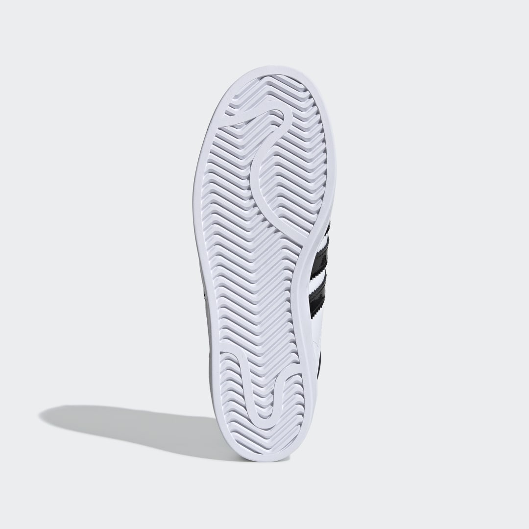 adidas Superstar Bold FV3336 03