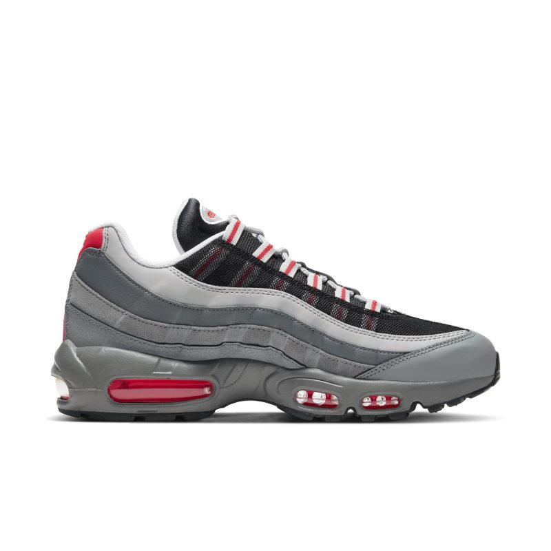 Nike Air Max 95 Essential CI3705-600 03