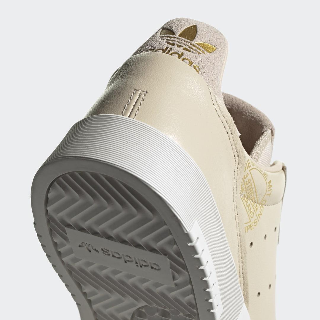 adidas Supercourt EG4584 05