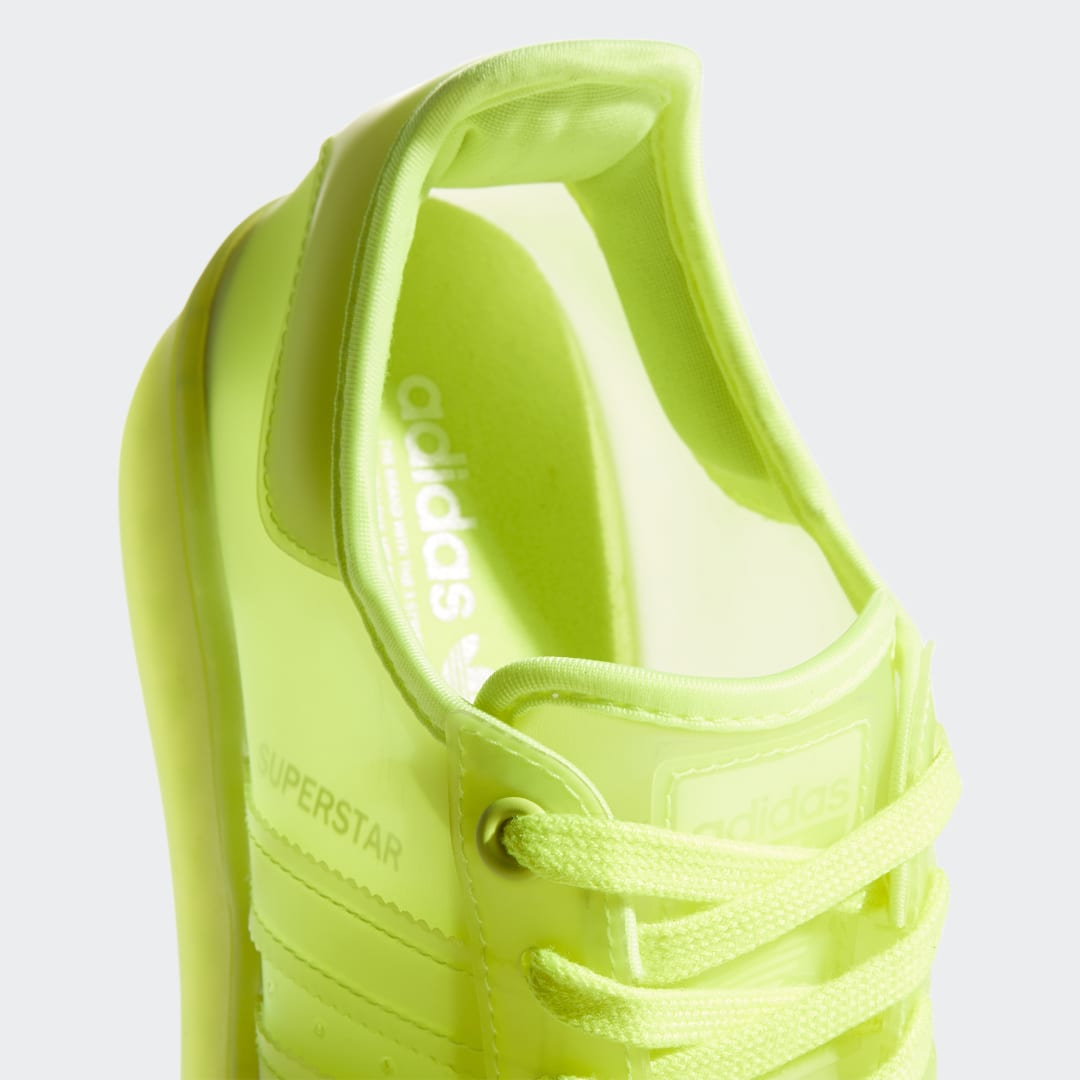adidas Superstar Jelly FX2987 04