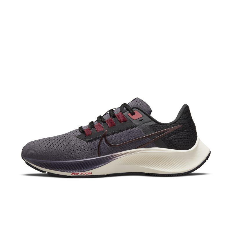 Nike Air Zoom Pegasus 38 CW7358-501 01