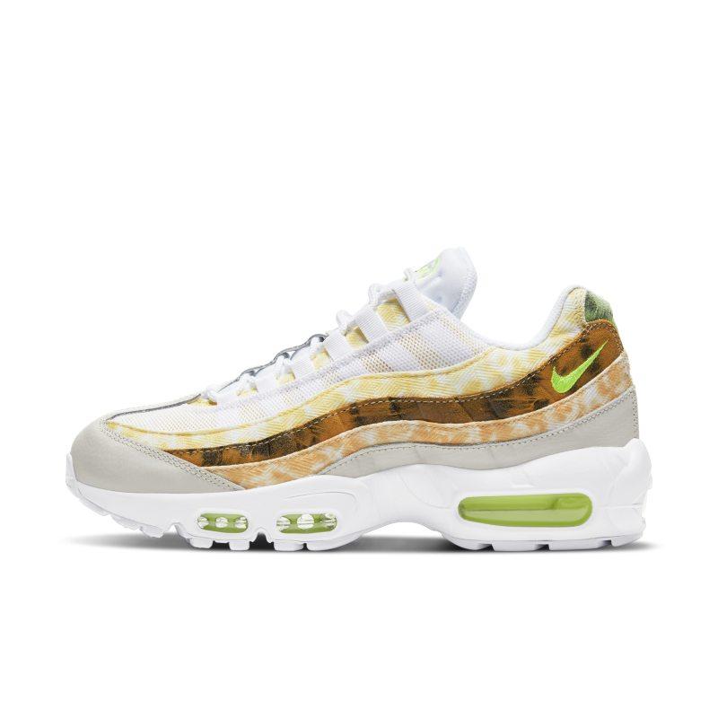 Nike Air Max 95 DJ4594-100 01