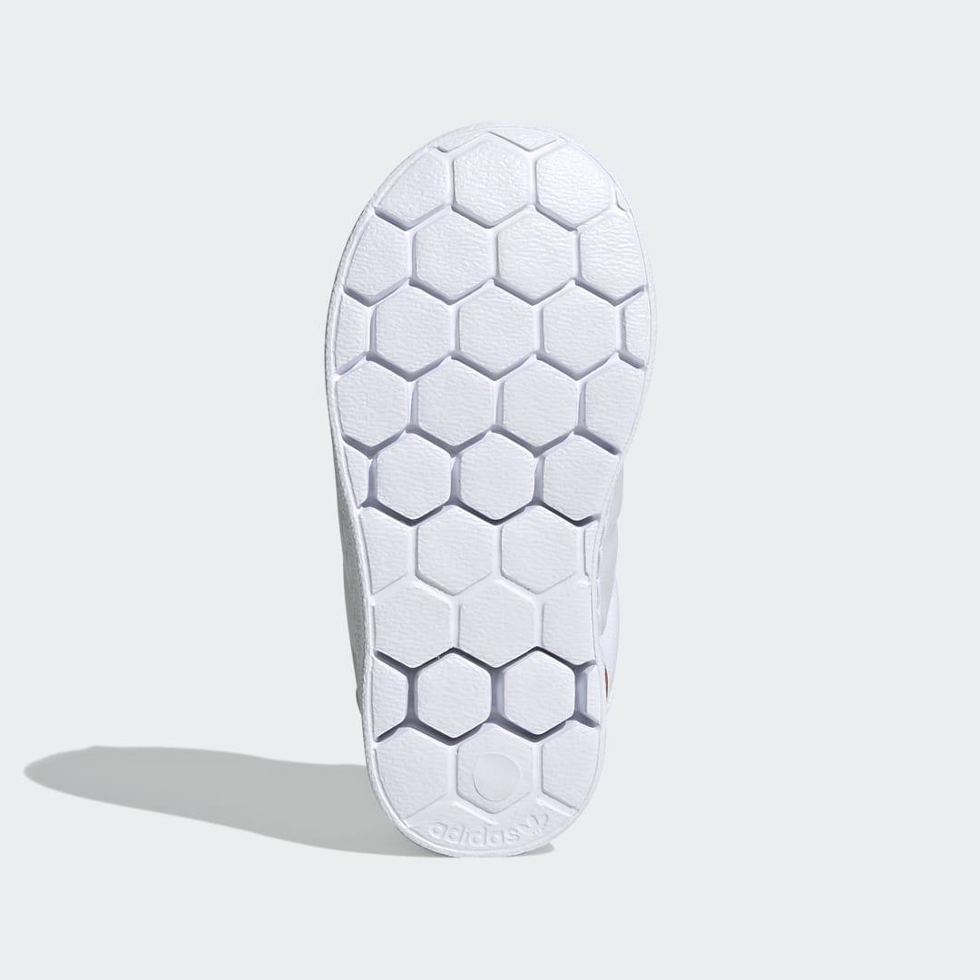 adidas Superstar 360 Q46176 03