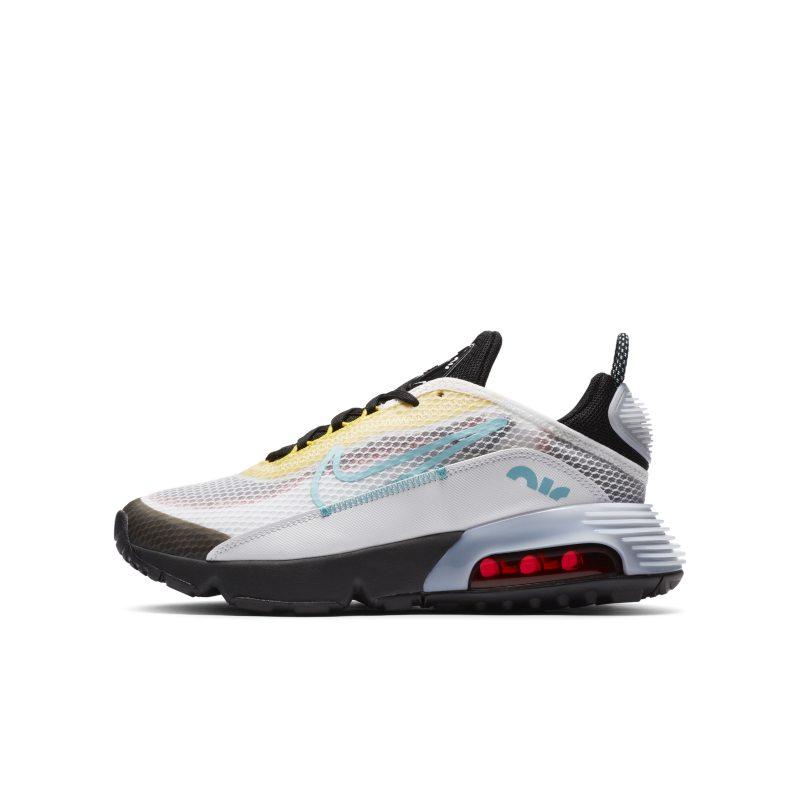 Nike Air Max 2090 CJ4066-103 01