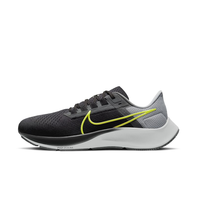 Nike Air Zoom Pegasus 38 CW7356-005 01