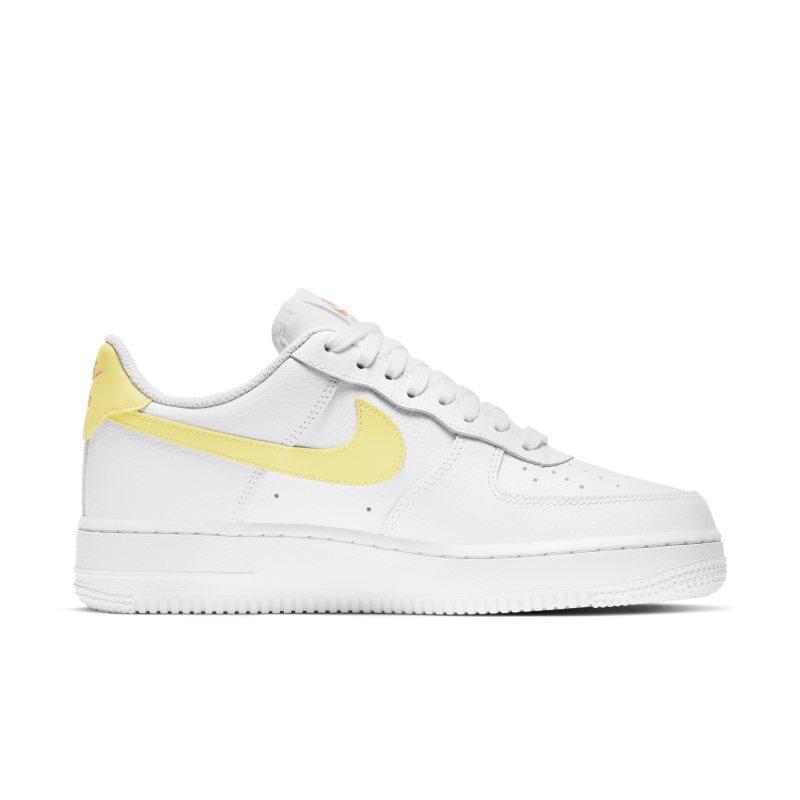 Nike Air Force 1 '07 315115-160 03