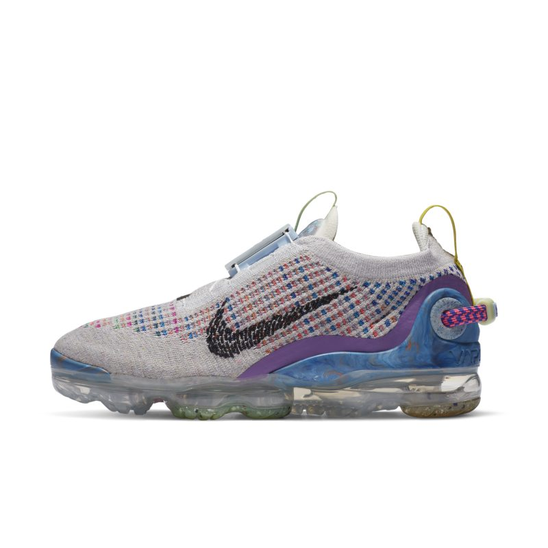 Nike Air VaporMax 2020 FK CJ6741-001