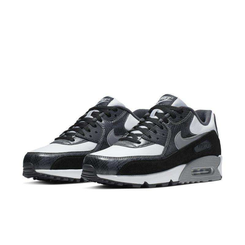 Nike Air Max 90 QS CD0916-100 02