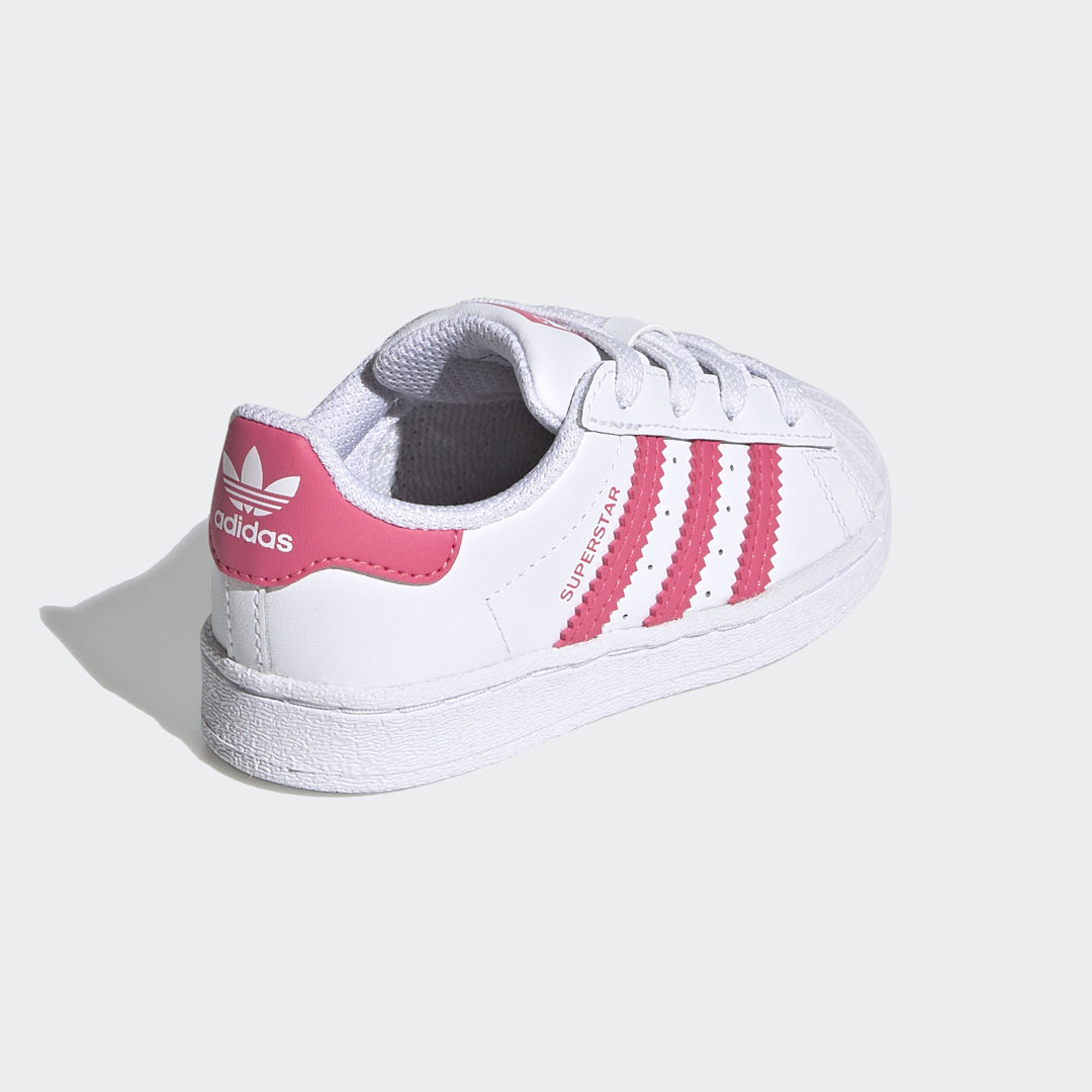 adidas Superstar FW0769 02