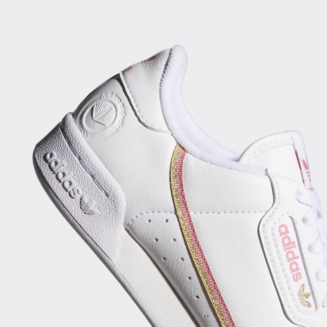 adidas Continental 80 Vegan H05315 04