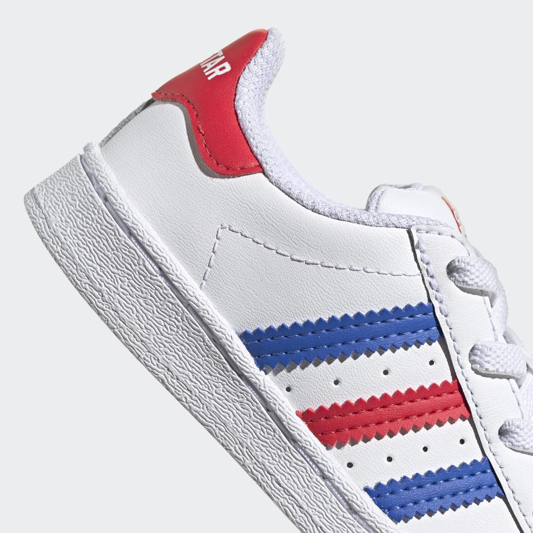 adidas Superstar FV3691 04