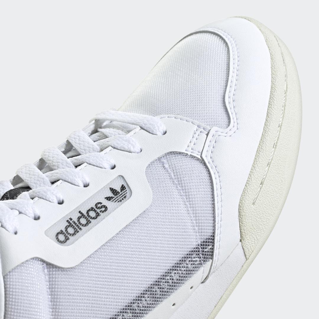 adidas Continental 80 FY6666 05