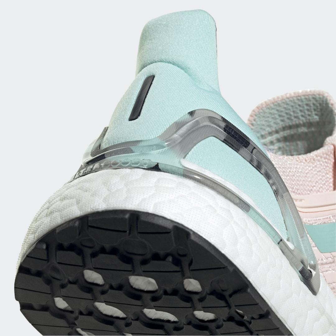 adidas Ultra Boost 20 FV8350 05