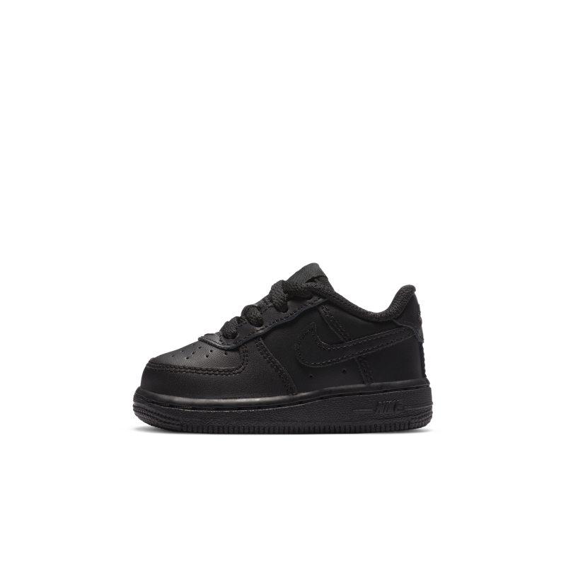 Nike Force 1 '06 314194-009 01