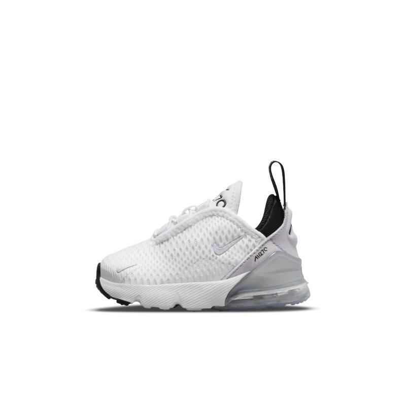 Nike Air Max 270 DD1646-159