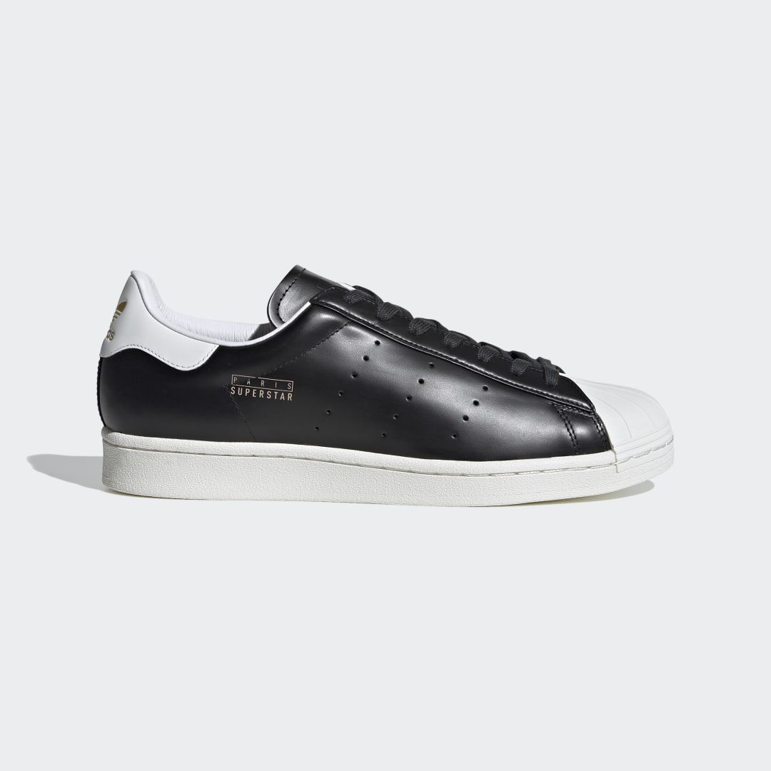 adidas Superstar Pure FV3015 01