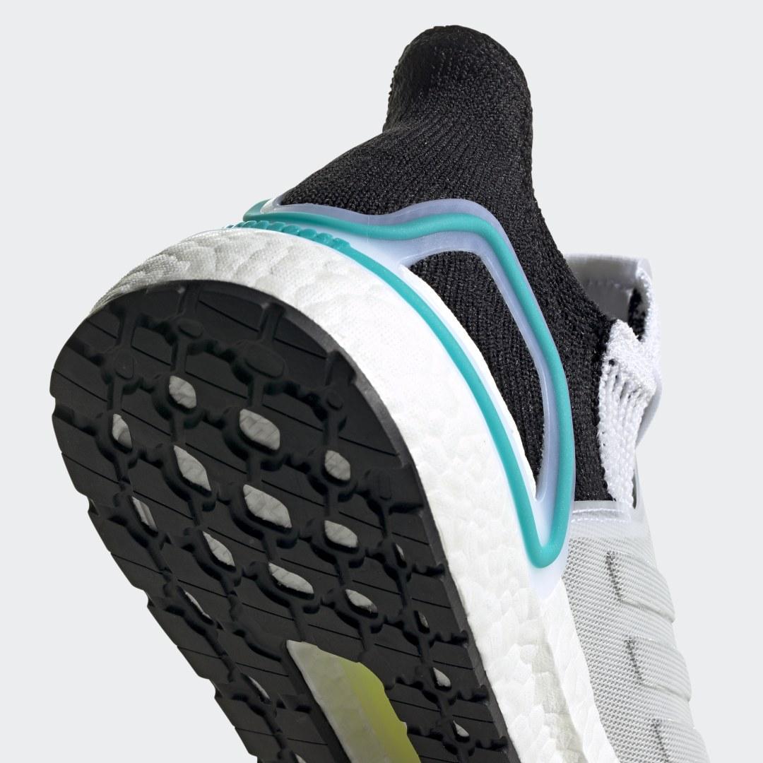 adidas Ultra Boost 19 G54012 05