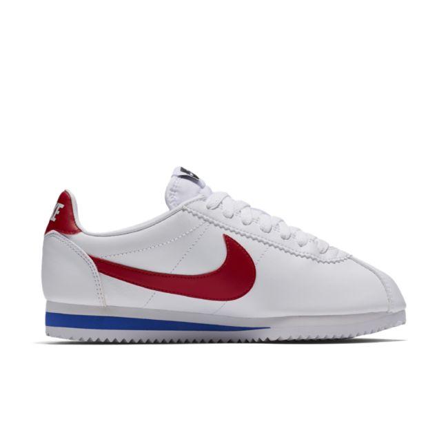 Nike Classic Cortez 807471-103 02