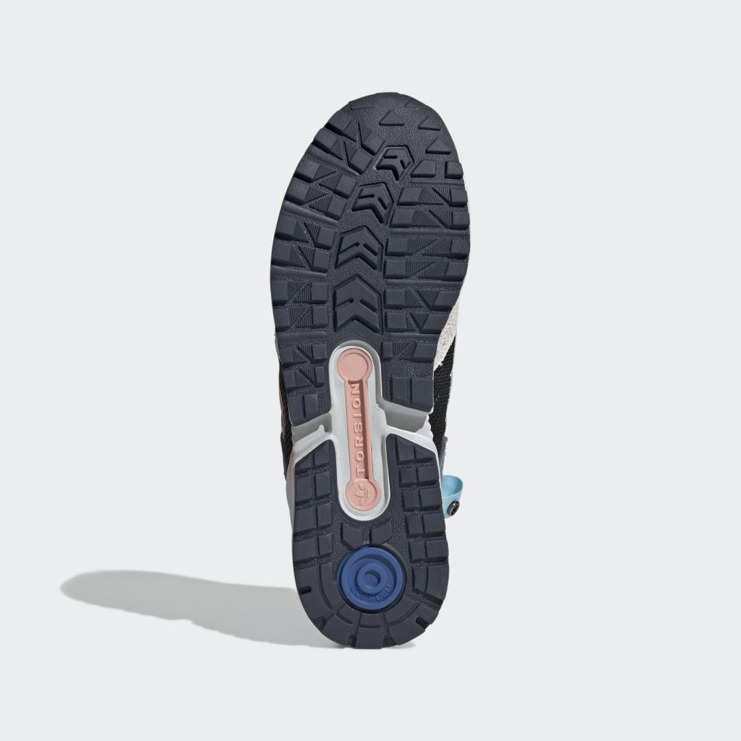 adidas ZX 10.000 FY5173 03