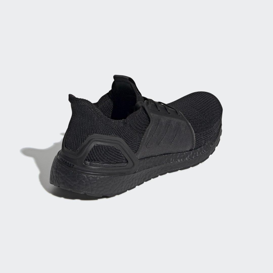 adidas Ultra Boost 19 G27508 02