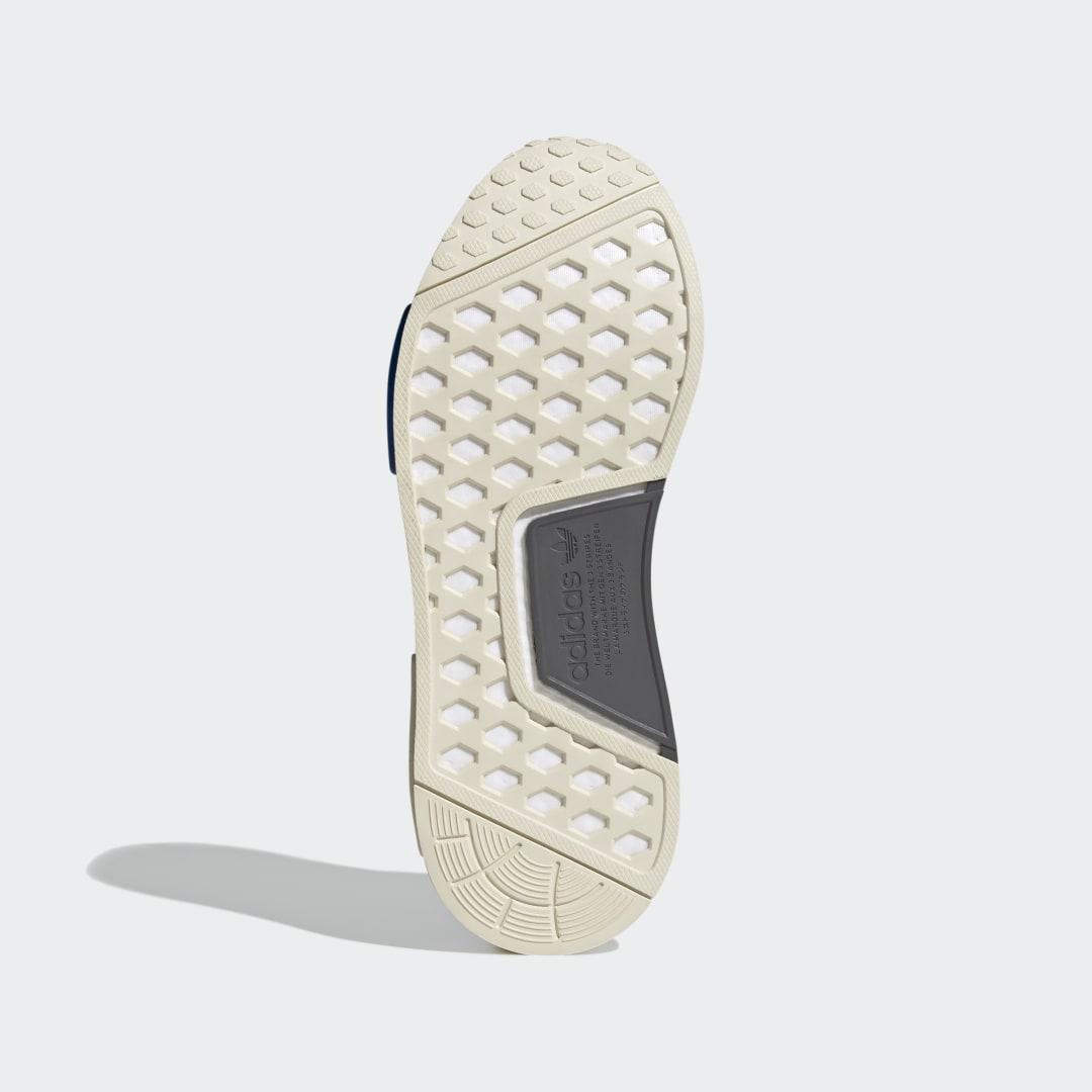 adidas NMD_R1 FY3685 03