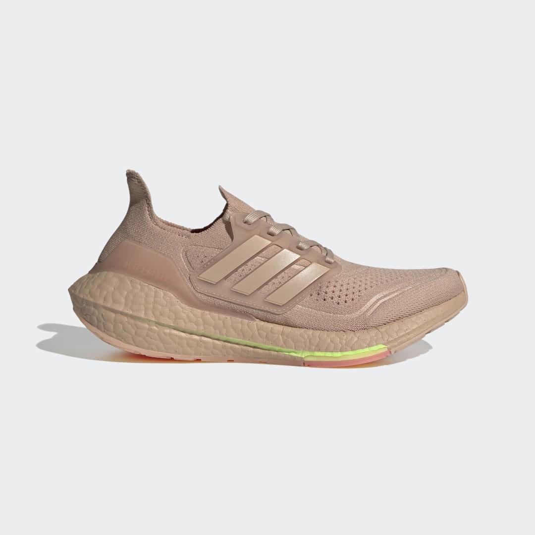 adidas Ultra Boost 21 FY0391 01