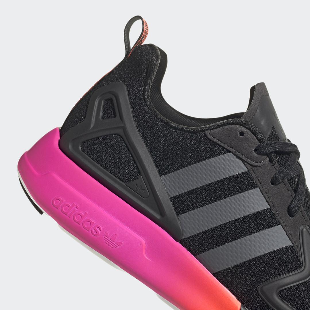adidas ZX 2K Flux FV9970 04
