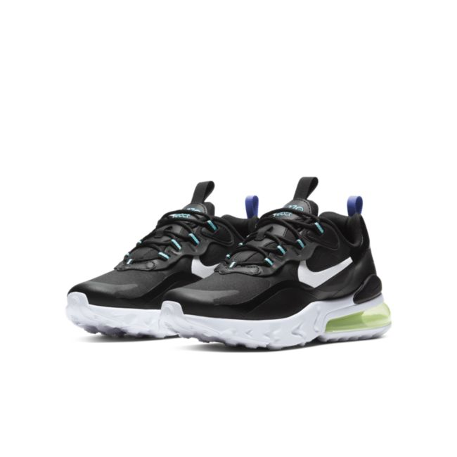 Nike Air Max 270 React CZ4212-001 04
