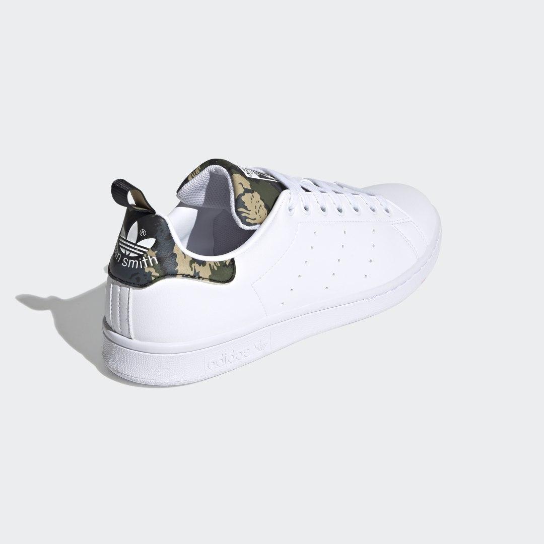 adidas Stan Smith GV9708 02
