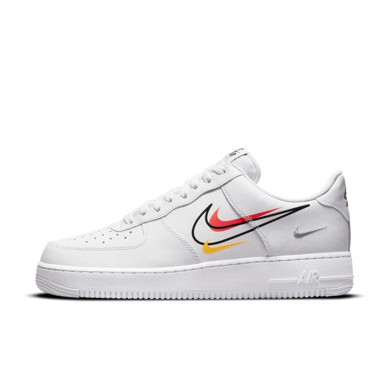 Nike Air Force 1 DM9096-100 01
