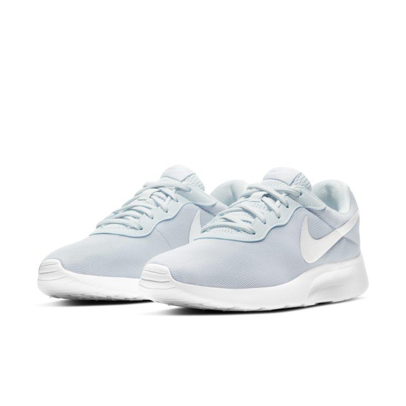 Nike Tanjun 812655-407 02