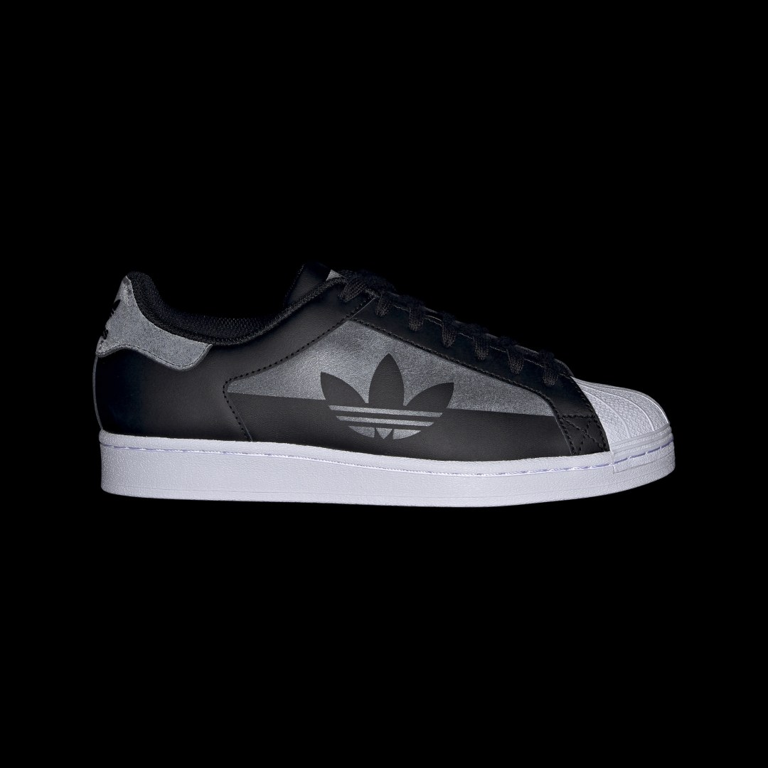 adidas Superstar FX5531 03