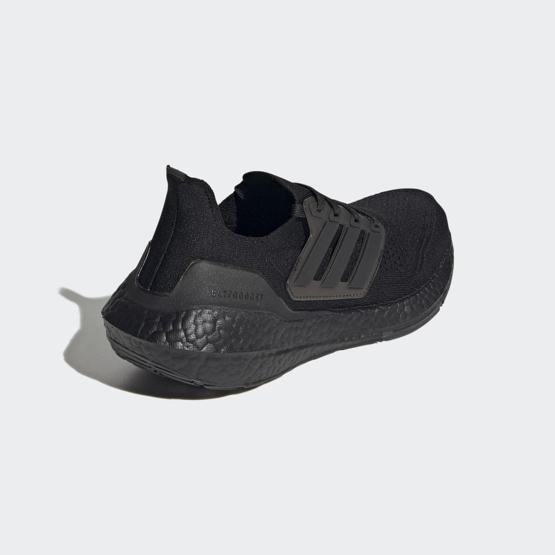 adidas Ultra Boost 21 FZ2762 02